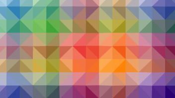 colors-1503418_1280