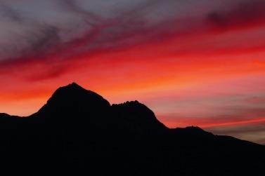 sunset-2893369_1280