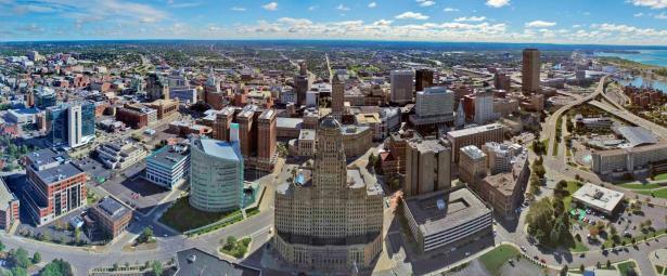 Aerial_photo_of_Buffalo,_NY_Skyline