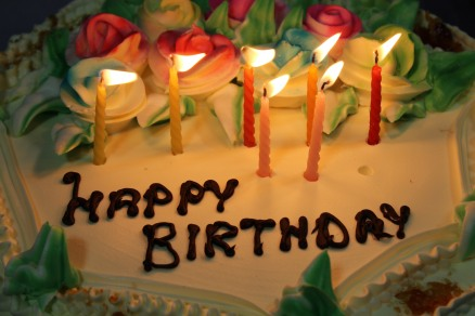 happy-birthday-cake-with-candles