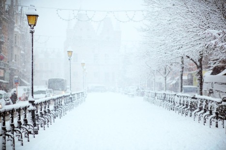 snow-2595281_1280