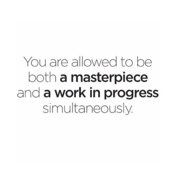 work-in-progress-2_daily-inspiration