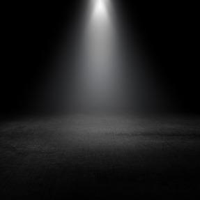 dark-3230515_640